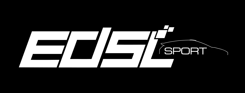 EDSL Sport